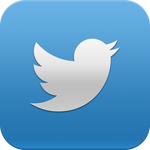 twitter neue ios icon by theintenseplayer-d5fwil3